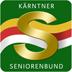 Seniorenbund Kärnten Logo